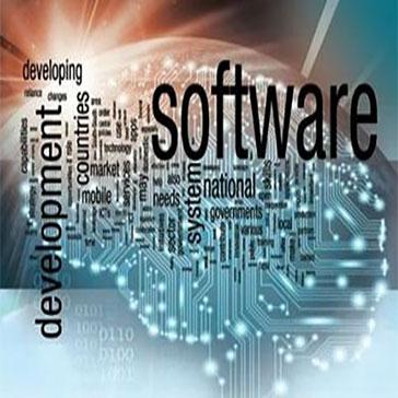 Công nghệ phần mềm